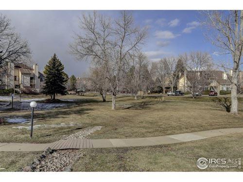 Tiny photo for 5904 Gunbarrel Ave C, Boulder, CO 80301 (MLS # 903869)