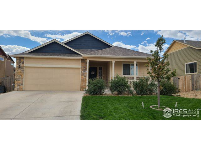 936 W Independent Ave, La Salle, CO 80645 - #: 950870