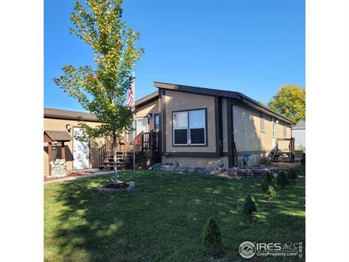 Photo of 3317 Trailridge 355, Longmont, CO 80504 (MLS # 4871)
