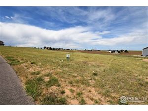 Photo of 16487 Burghley Ct, Platteville, CO 80651 (MLS # 868871)