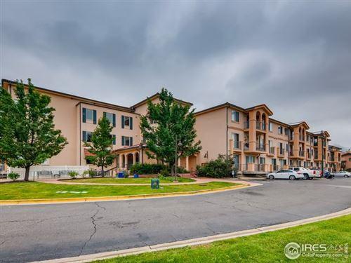 Tiny photo for 4500 Baseline Rd 3304, Boulder, CO 80303 (MLS # 923871)