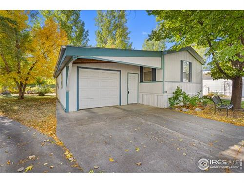 Photo of 1748 Pearl Dr 103, Loveland, CO 80537 (MLS # 4872)