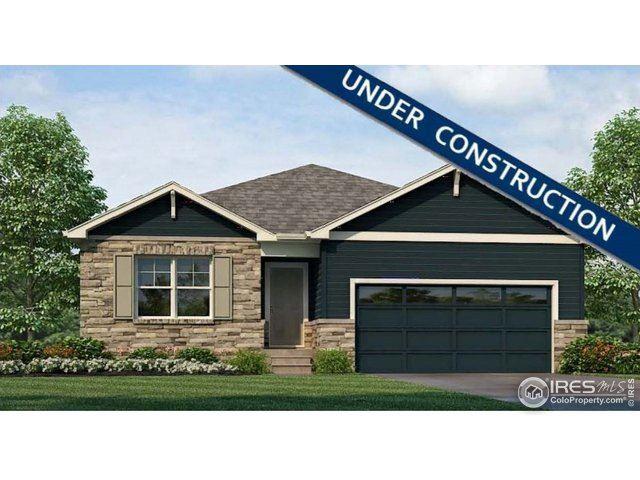 2567 Osprey Way, Johnstown, CO 80534 - #: 950873