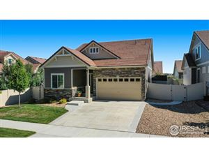 Featured picture for the property 884874