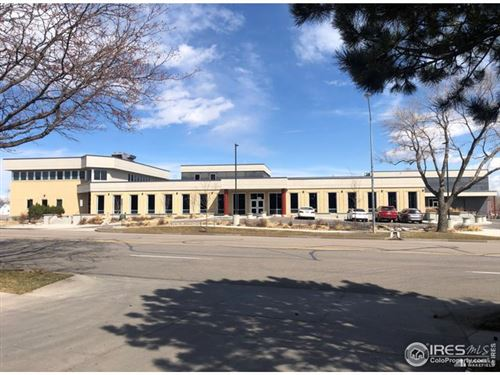 Photo of 1212 Riverside Ave, Fort Collins, CO 80524 (MLS # 741876)