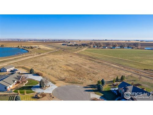 Photo of 18632 Hill Lake Dr, Johnstown, CO 80534 (MLS # 928876)