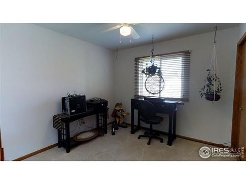 Tiny photo for 207 N 49th Ave Ct, Greeley, CO 80634 (MLS # 907877)