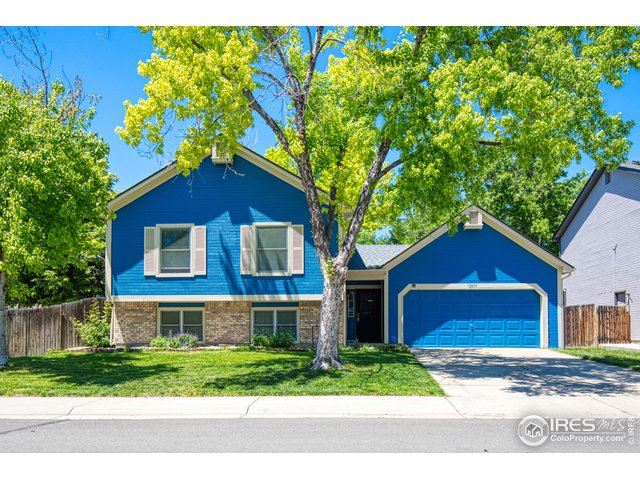 12631 Irving Ct, Broomfield, CO 80020 - #: 942879