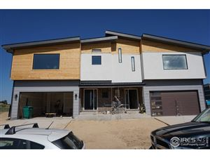 Photo of 1340 60th Ave, Greeley, CO 80634 (MLS # 841880)