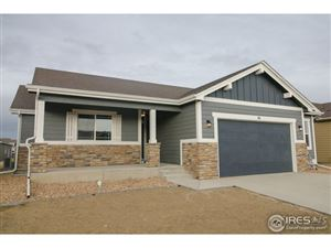 Photo of 111 Bluebell Ct, Wiggins, CO 80654 (MLS # 859880)