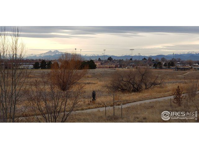 Photo of 1615 61st Ave Ct, Greeley, CO 80634 (MLS # 932881)