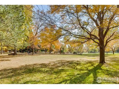 Tiny photo for 4883 White Rock Cir B, Boulder, CO 80301 (MLS # 926882)