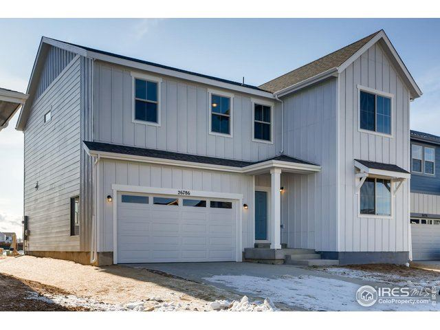 14605 Normande Dr, Mead, CO 80542 - #: 948882