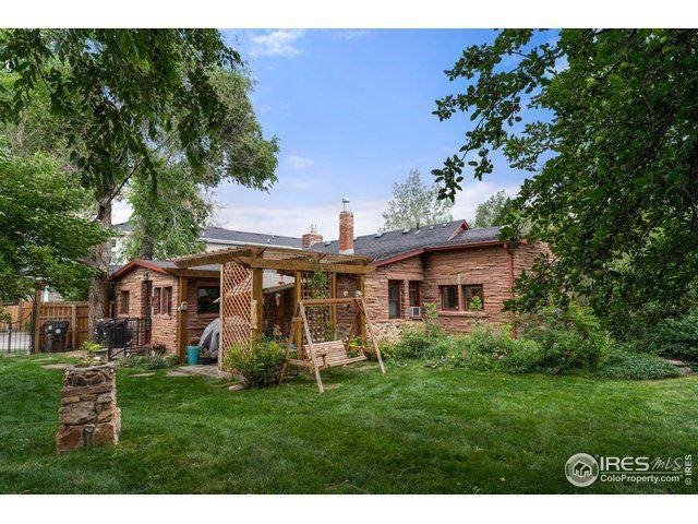 1180 Oakdale Pl, Boulder, CO 80304 - #: 946883