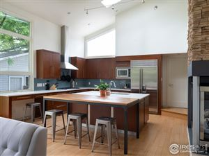 Tiny photo for 3070 15th St, Boulder, CO 80304 (MLS # 886884)
