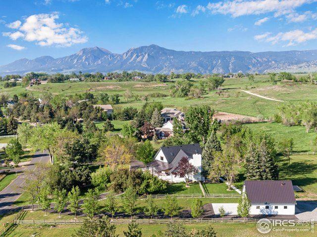 4795 Valhalla Dr, Boulder, CO 80301 - #: 941884