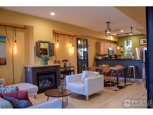 Photo of 4675 14th St, Boulder, CO 80304 (MLS # 918886)