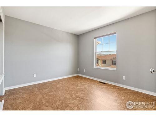 Tiny photo for 3860 Colorado Ave D, Boulder, CO 80303 (MLS # 919886)