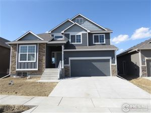 Photo of 1032 Mt Oxford Ave, Severance, CO 80550 (MLS # 873887)