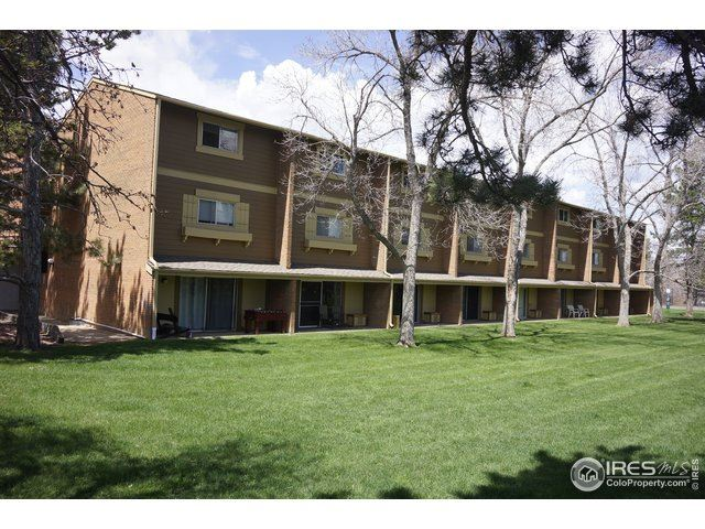 3161 Madison Ave R-311, Boulder, CO 80303 - #: 910887