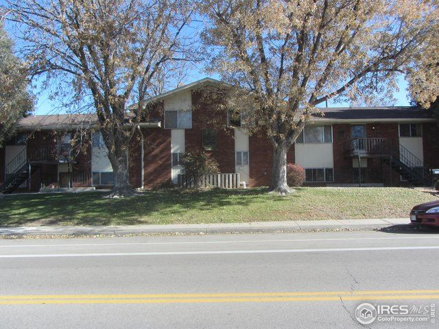 2032 28th Ave, Greeley, CO 80634 - #: 928887