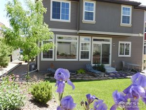 Photo of 3618 Pinewood Ct, Johnstown, CO 80534 (MLS # 883888)
