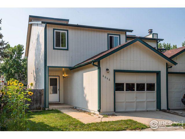6646 Kalua Rd, Boulder, CO 80301 - #: 947888