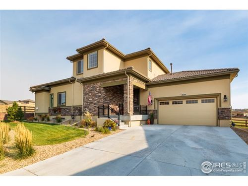 Photo of 2605 Reserve Ct, Erie, CO 80516 (MLS # 926889)