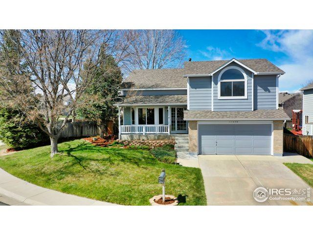 11232 Gray St, Westminster, CO 80020 - #: 909890