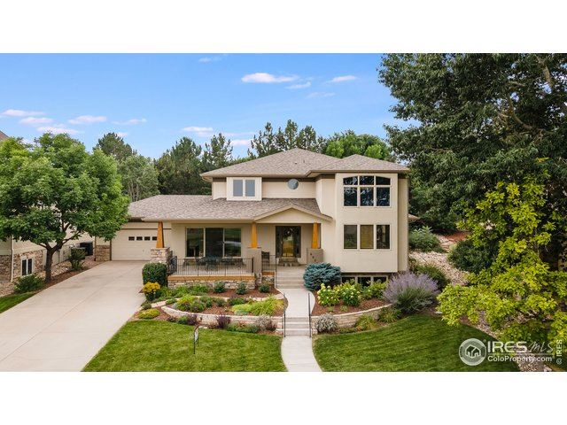 6035 Watson Dr, Fort Collins, CO 80528 - #: 948890