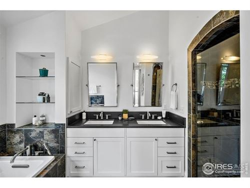 Tiny photo for 2129 23rd St, Boulder, CO 80302 (MLS # 950891)