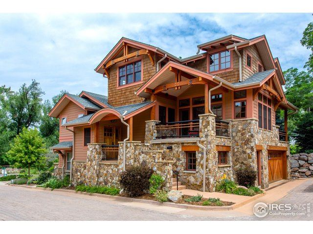 234 Arapahoe Ave, Boulder, CO 80302 - #: 947892