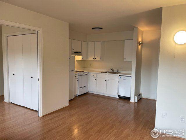 Photo for 2711 Mapleton Ave 6, Boulder, CO 80304 (MLS # 952893)