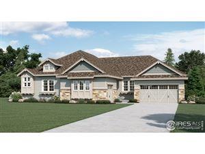 Photo of 4534 Heatherhill Ct, Longmont, CO 80503 (MLS # 898894)