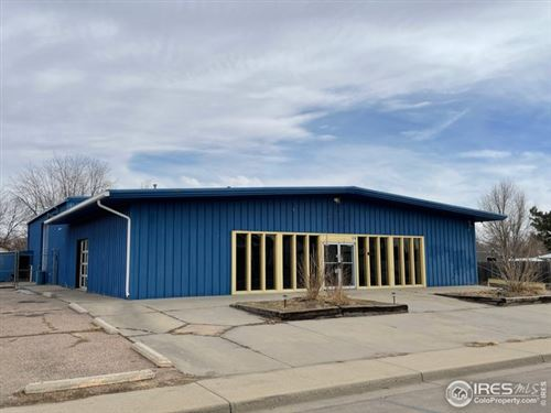Photo of 178 1st St, Firestone, CO 80520 (MLS # 935895)