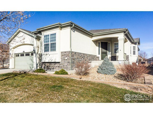 8623 E 148th Ln, Thornton, CO 80602 - #: 902896