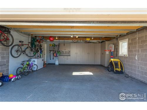Tiny photo for 910 Crescent Dr, Boulder, CO 80303 (MLS # 903897)