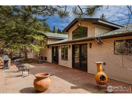 Tiny photo for 1959 Timber Ln, Boulder, CO 80304 (MLS # 936897)