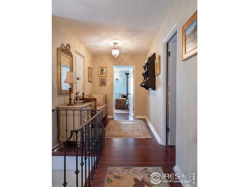 Tiny photo for 707 14th St, Boulder, CO 80302 (MLS # 905898)