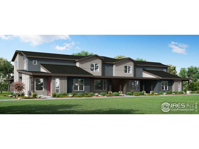 5706 Stone Fly Dr, Timnath, CO 80547 - #: 901900