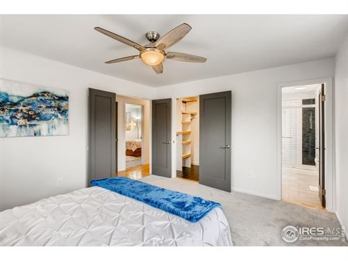 Tiny photo for 4849 Fairlawn Ct, Boulder, CO 80301 (MLS # 923902)