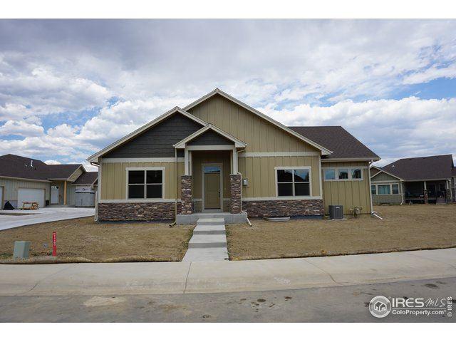 3681 Saguaro Dr, Loveland, CO 80537 - #: 917902