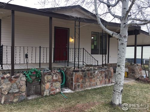 Photo of 15 S Idaho Ave, Johnstown, CO 80534 (MLS # 907903)