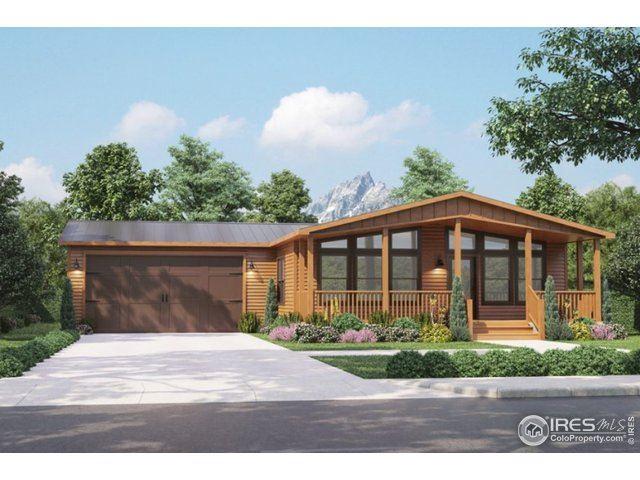 6 Yellowstone Ave, Brush, CO 80723 - #: 934903