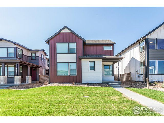 5958 Isabella Ave, Timnath, CO 80547 - #: 939903