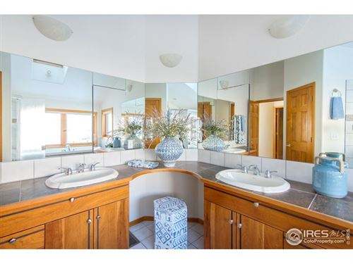 Tiny photo for 3780 26th St, Boulder, CO 80304 (MLS # 923904)