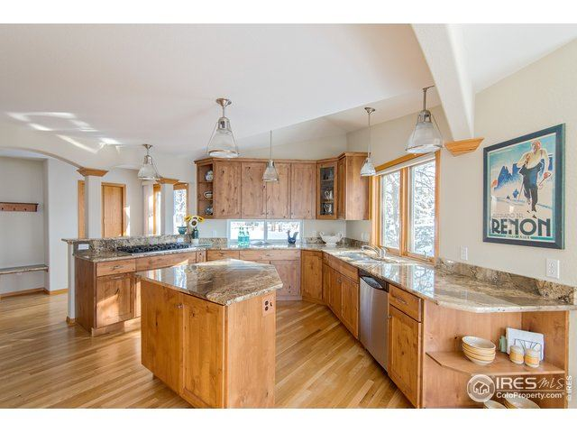Photo for 3780 26th St, Boulder, CO 80304 (MLS # 923904)