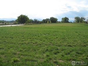 Photo of 412 Homestead St, Lafayette, CO 80026 (MLS # 868905)
