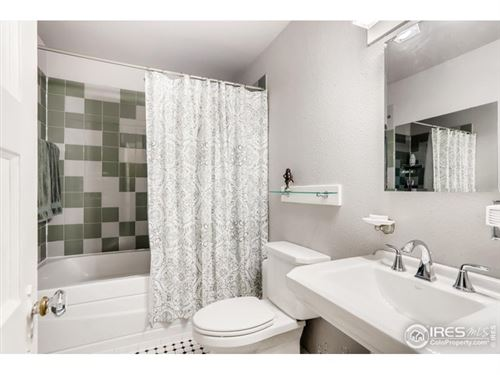 Tiny photo for 701 16th St, Boulder, CO 80302 (MLS # 928905)