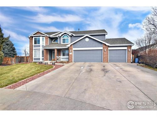 Featured picture for the property 898906